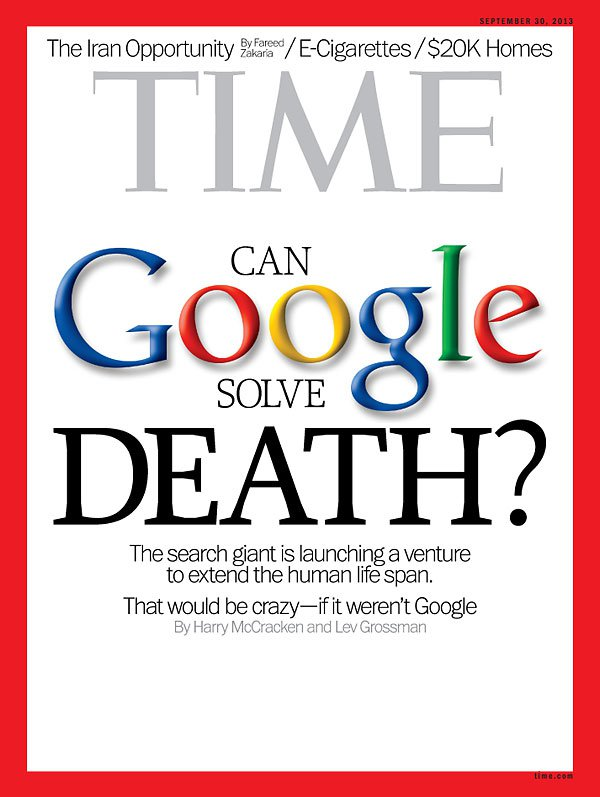 Time - google-calico-cover-0913