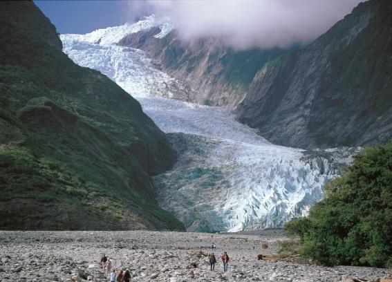 glacier-country-franz-josef-1